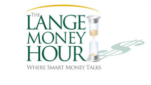 Lange Money Hour