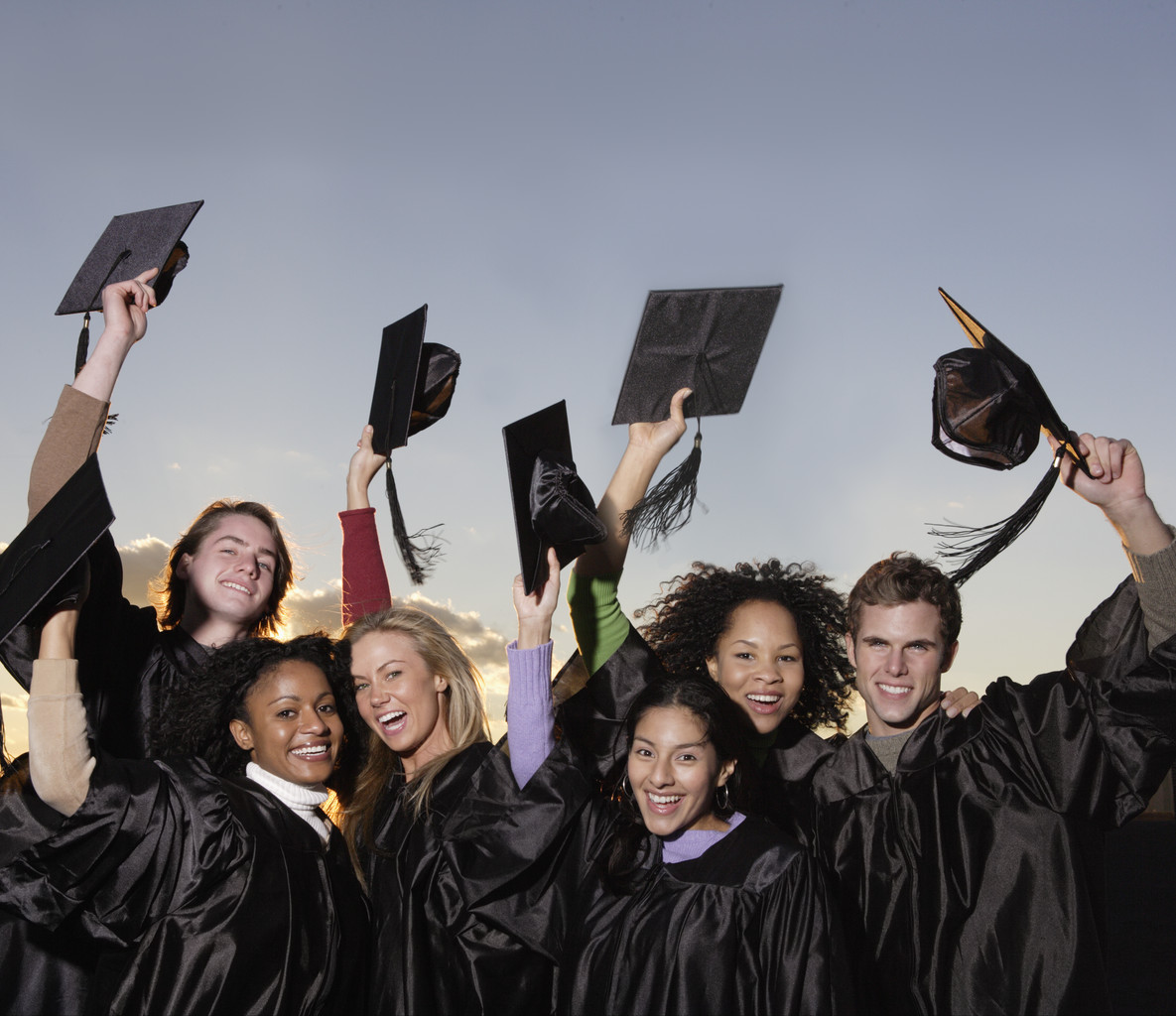 benefits and challenges of adult education