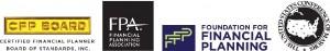MWFPD logo