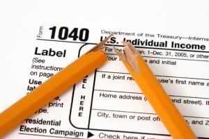 taxes_2015