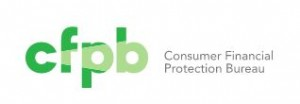 CFPB Report Shows Many Consumers Base Critical Claiming Decision on Limited Information