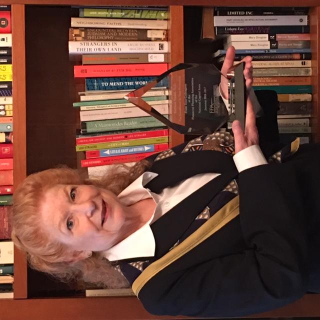 Kathleen Sindell